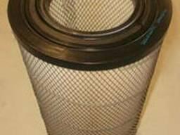 Фильтр воздушный daf xf95, даф 95