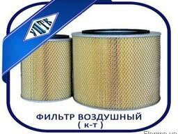 Фильтр воздушный ФВ - 028/029 ( СМД-60/72 ) стандарт