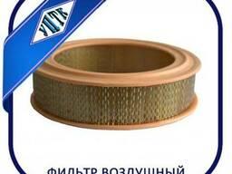 Фильтр воздушный ФВ-3102 ( Волга, ГАЗель ). ГАЗ-3102, 3302