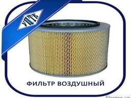Фильтр воздушный ФВ-4301 ГАЗ ( GAZ, IVECO ) ГАЗ-4509, 3309