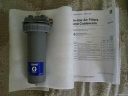 Фильтр воздушный GRACO 234407