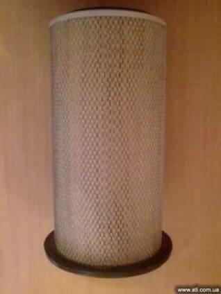 Фильтр воздушный Komatsu 6001816740, 6001816820, 6001816830