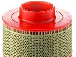Фильтр воздушный компрессор c 23 174 Mann Вітер 10