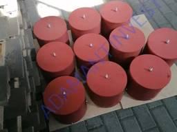 Фильтр воздушный компрессора КТ-6 34.20.00.00-001cб