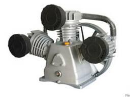 Кольца запчасти фильтр масло компрессора РМ-3129. 05 Ремеза