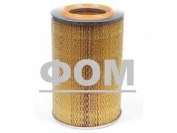 Фильтр воздушный компрессора НВЭ-6/0,7
