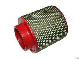 Фильтр воздушный компрессора Tidy, Airpol, Remeza - фото 1