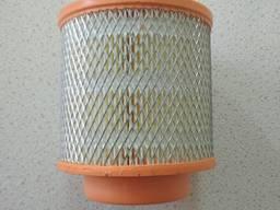 Фильтр воздушный компрессора ВК20(Е)