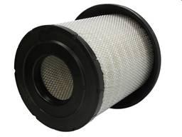 Фильтр воздушный Mercedes Atego, Axor II, A0030949504