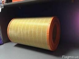 Фильтр воздушный рено магнум ,DXI12,DXI13