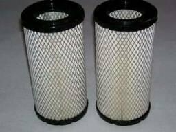 Фильтр воздушный тсм