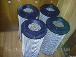 Фильтр всасывающий для термопластавтоматов, Хмельницкий