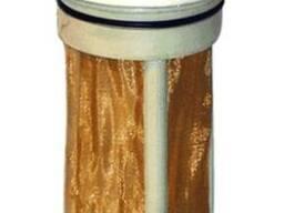 Фильтр заливной Г42-12Ф1 (041) - 3шт.