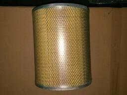 Фильтр воздушный Е3 28130-5А500 к грузовику Hyundai Hd 65/72