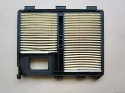 Продам воздушный фильтр для двигателей GX-620, GX-670