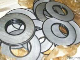 Фильтроэлемент 155-014 для тепловозов ТГМ-4
