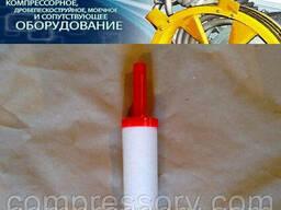 Фильтроэлемент ФЭВ 60/160 (к ФМ 60/16)