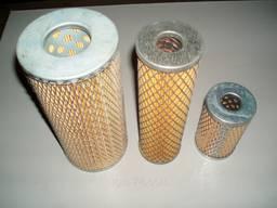 Фильтрующий элемент 3ФГМ32-28К