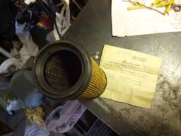 Фильтрующий элемент Э625-100-6,3