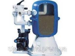 Фильтры очистки солевого раствора