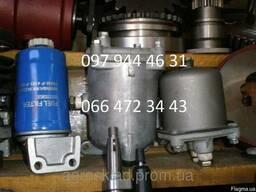 Фильтры тонкой очистки топлива д-21,д-144,д-65, ЯМЗ