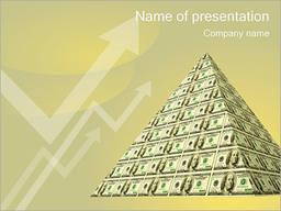Финансовая компания (новая, 4 лицензии)