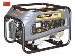 Firman RD3910 Генератор бензиновый