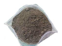 Fish meal 32%- 55% 0.5-08$