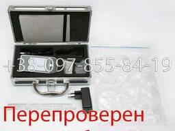 FIT233-LC (FIT-233-LC) Kombo комплект алкотестера, алкометра