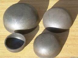 Фитинги стальные: муфты, сгоны, контр гайки, бочата, резьбы