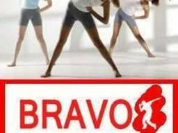 Фитнес бровары, зумба бровары, школа танцев в броварах