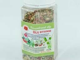"""Фито чай травяной """"От простуды"""""""