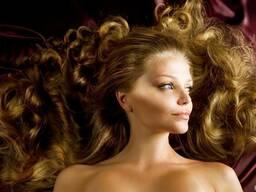 Фито-сыворотка для укрепления волос с витаминами, 1 литр
