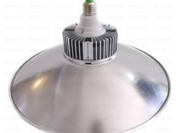Фитодиодная лампа для рассады и растений, лампа для теплиц