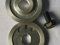 Фланець для плиткореза Stark TC 790-200 (180490020. 32)