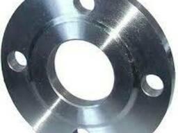 Фланець сталевий Ду 300 (Ру=16) імп.