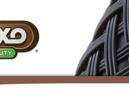 Flexo Super Duty прочная и гибкая оплётка из полиамида нейло