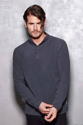 Флісові светри ТМ