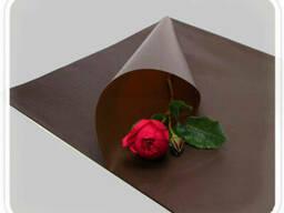 Флористическая бумага для цветов (color-003)