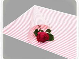 Флористическая бумага для цветов (color-024)