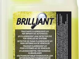 Флуоресцент 250 мл/350 мл с дозатором 7, 5 мл (33 применения)