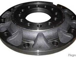 Флянець диска колеса SAF SKRB 9019/9022 227540=07-04-00-001
