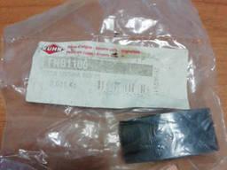 FNB1106 Успокоительное цепи высевающего аппарата