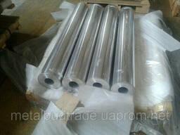 Фольга алюминиевая 0,1х1000мм (100 микрон) от 20 м - фото 3