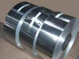 Фольга алюминиевая пищевая 10 микрон 12 микрон 14 микрон