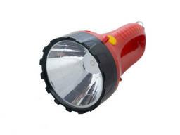 Фонарь ручной Wimpex - WX-2820TP (WX-2820)