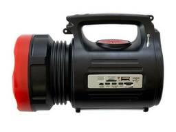 Фонарь ручной Wimpex - WX-2980SYK (WX-2980SYK)