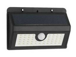 Сенсорный светильник с датчиком движения Ever Brite Double