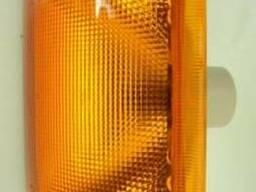 Фонарь указателя поворота для DAF 95 XF