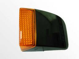 Фонарь указателя поворота для Volvo FH 12, FH 16, FM 9